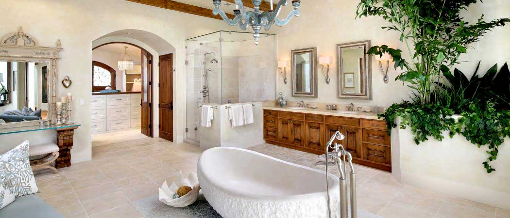 Marble Tub Stone Bathtub