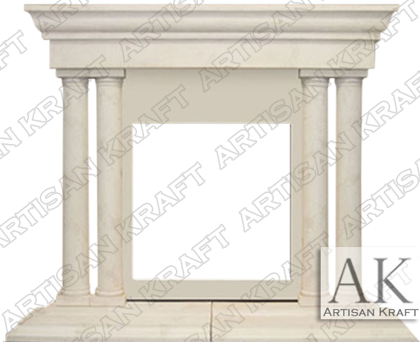 Cast-Stone-Fireplace-Grand-Tuscan-Sale