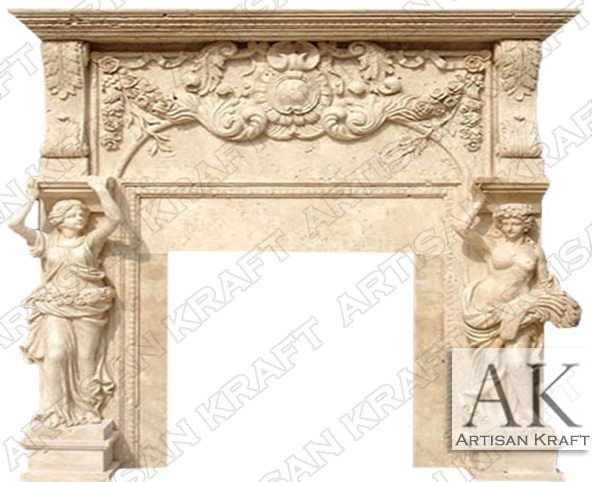 Diana-Victorian-Marble-Fireplaces