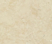 Egyptian-Cream-marble