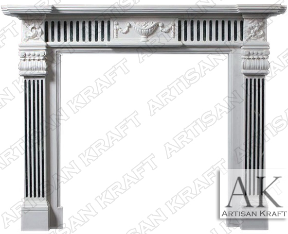 MANTEL-GEORGIA-FIREPLACE-MANTEL-SURROUND