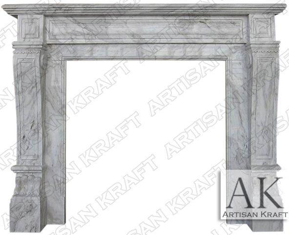 VOLAKES-ITALIAN-REGAL-MANTEL