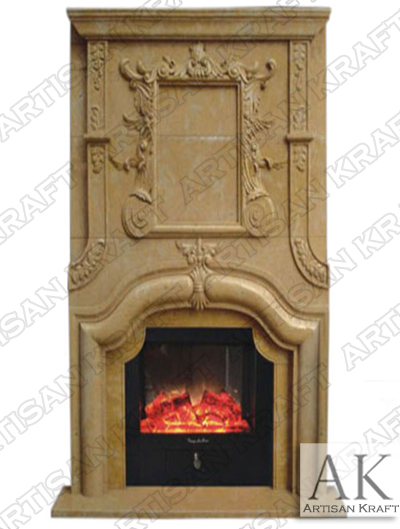 marble fireplaces overmantel surround custom