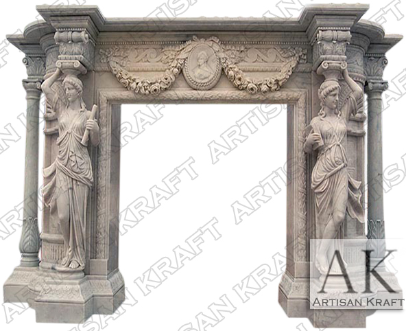 greco-roman-large-marble-fireplace