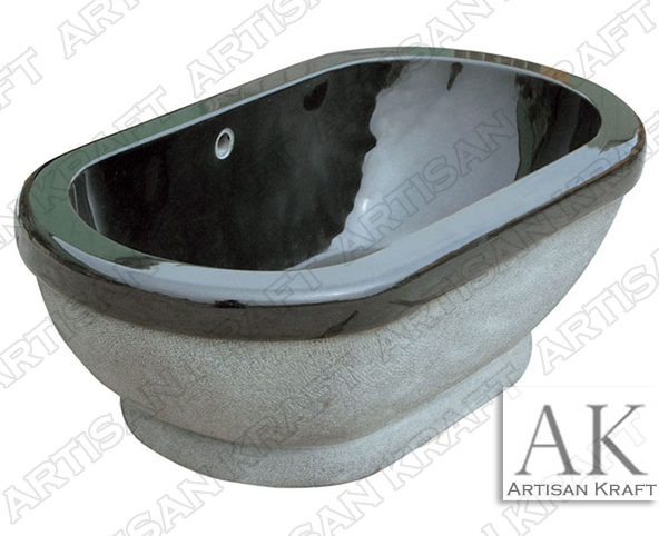 luxury-tubs-absolute-black-marble