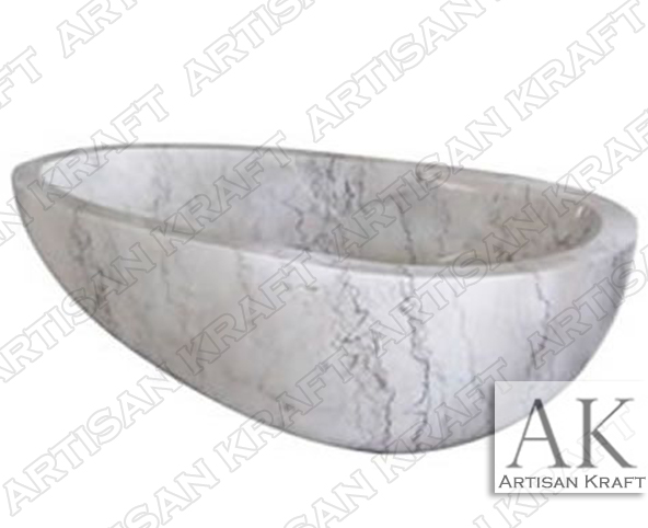 polished-white-marble-tub-scalia-portfolio